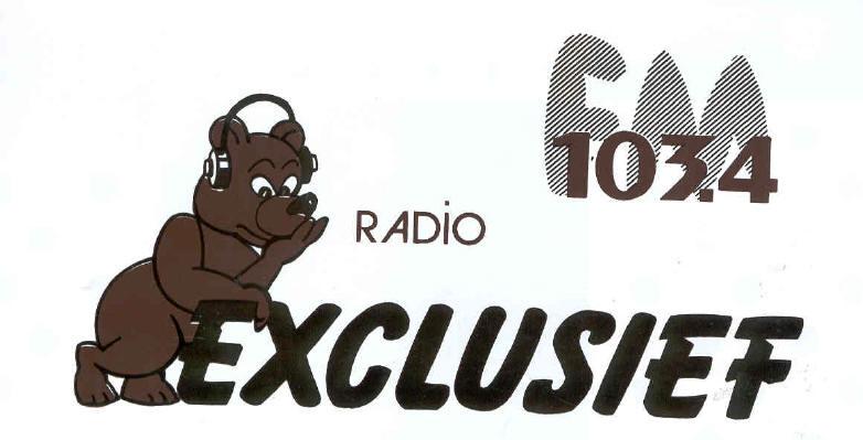 radio-exclusief.jpg