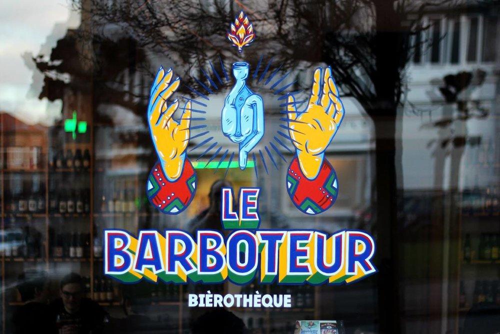 Barboteur 1.jpg