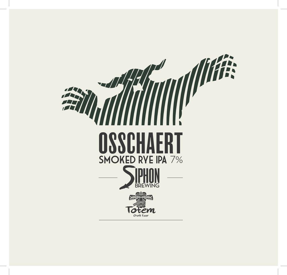 SIPHON-OSSCHAERT_2018_004-no tht copy.jpg