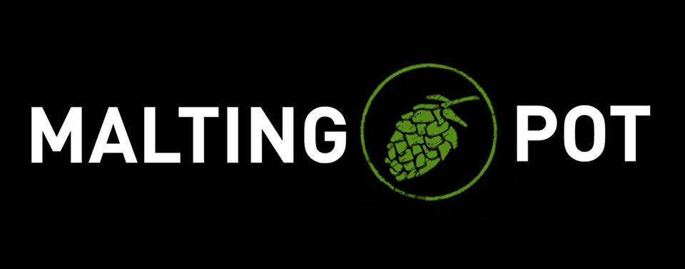 MaltingPot.jpg