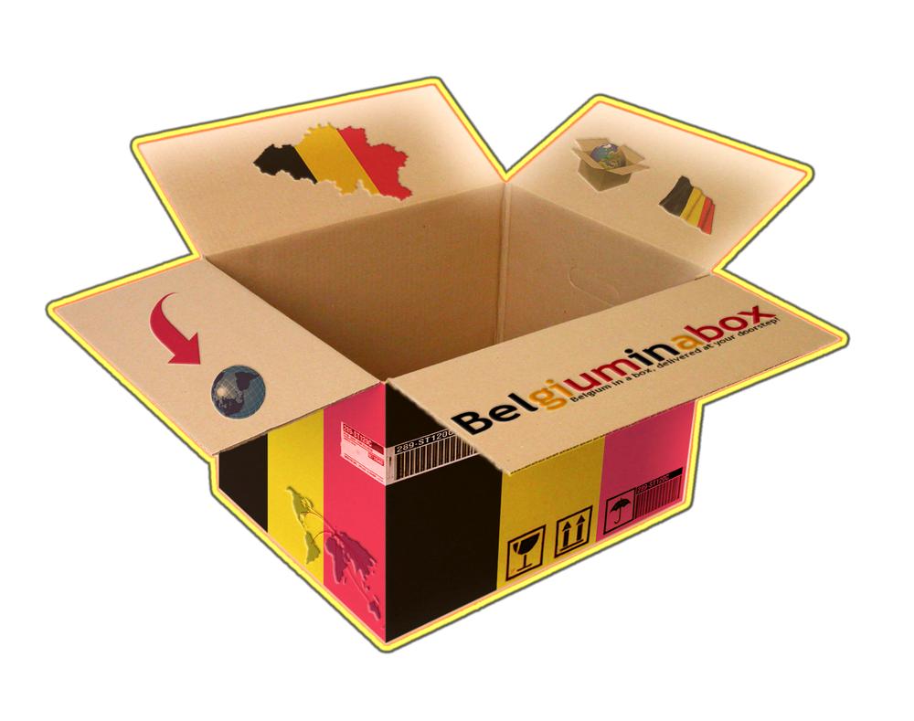 belgiuminabox.png