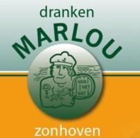 marlou-dranken-202x200.jpg