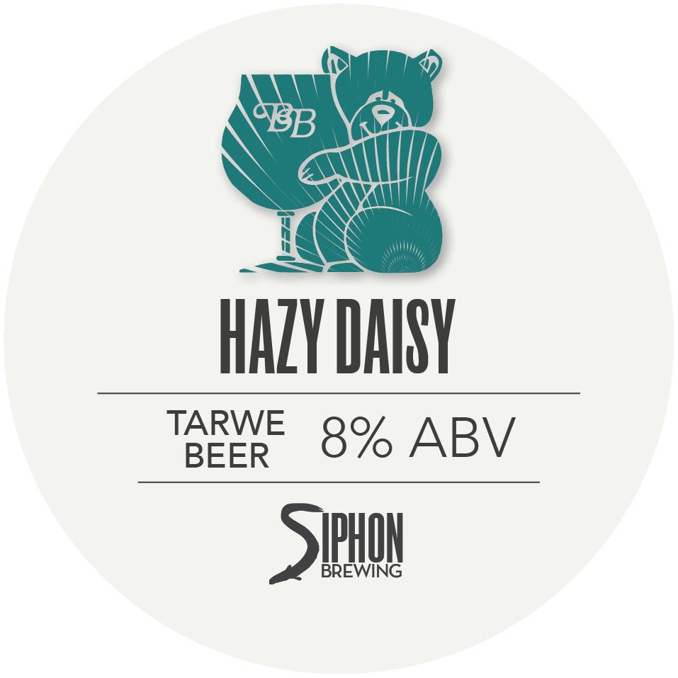 Haz-Cen-Siph_UK Tap Handles_2018_0012.png