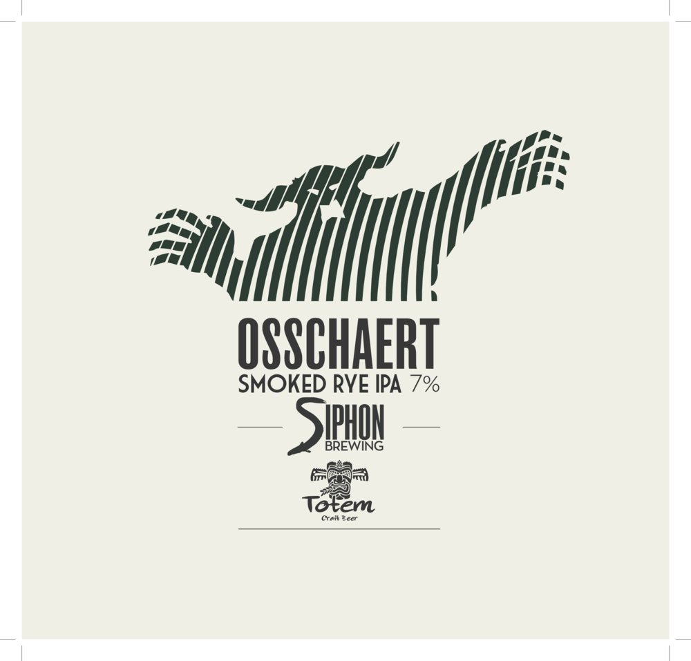 SIPHON-OSSCHAERT_2018_004.png
