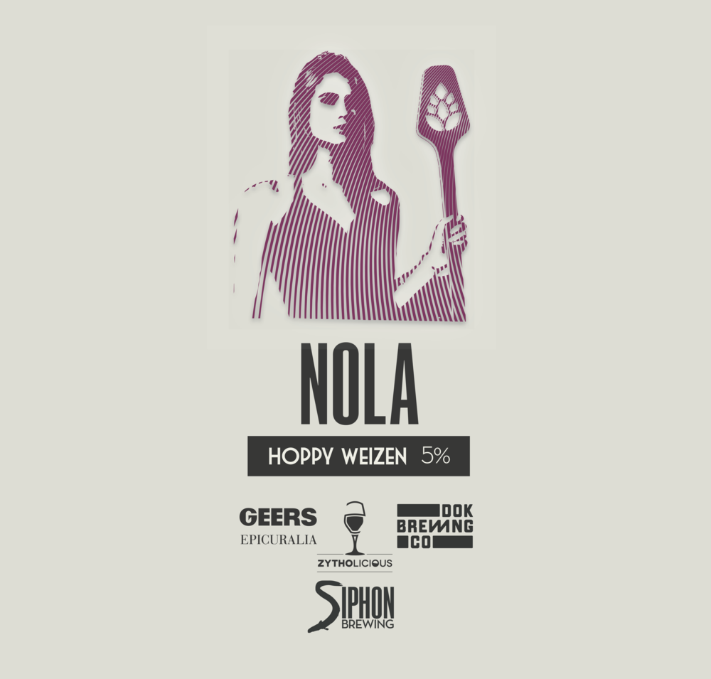 SIPHON-NOLA_2019_006.png