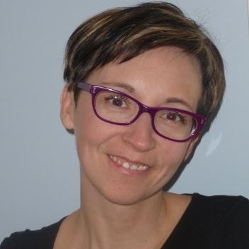 Chiara Persito
