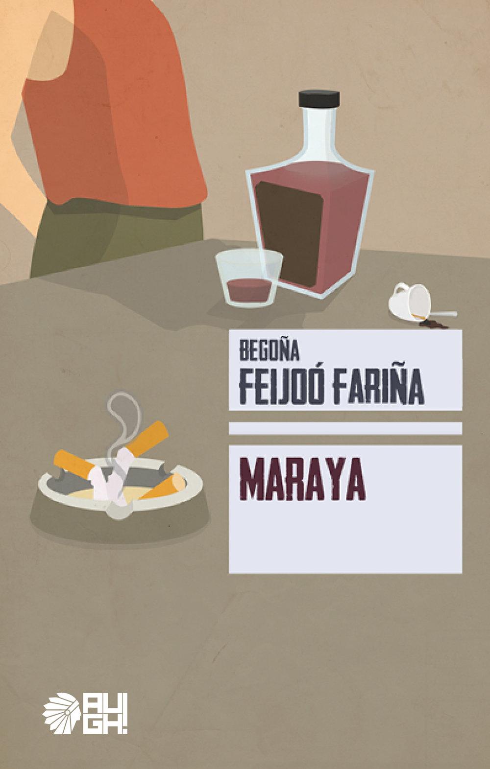 piatto_Maraya.jpg