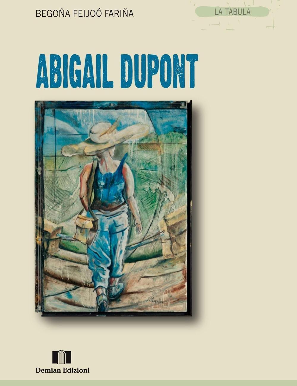 copertina_Abigail_Dupont.jpg