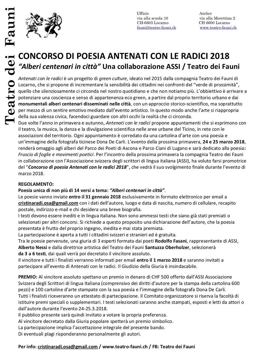 Bando concorso Antenati con le radici 2018.jpg