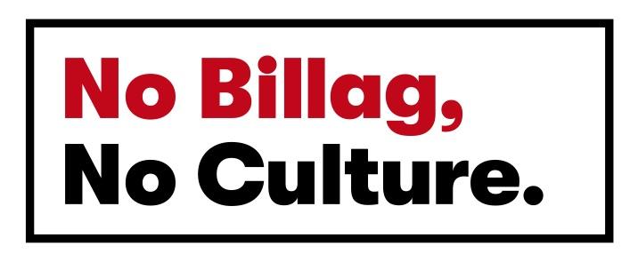 No_Culture.jpg