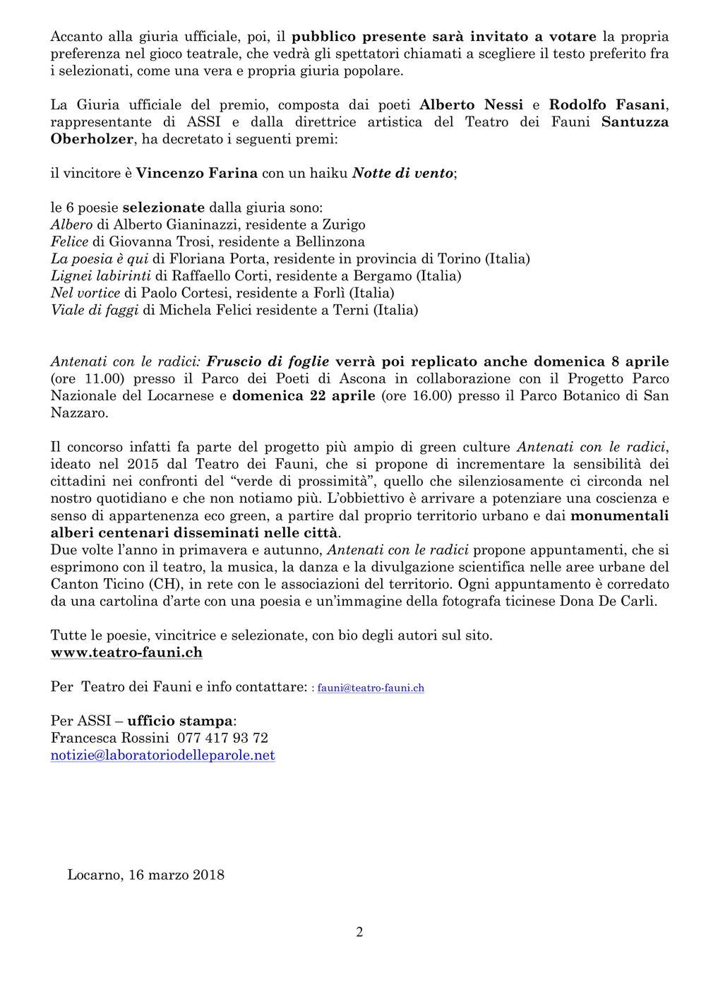 Concorso poesia Antenati 2018-2.jpg