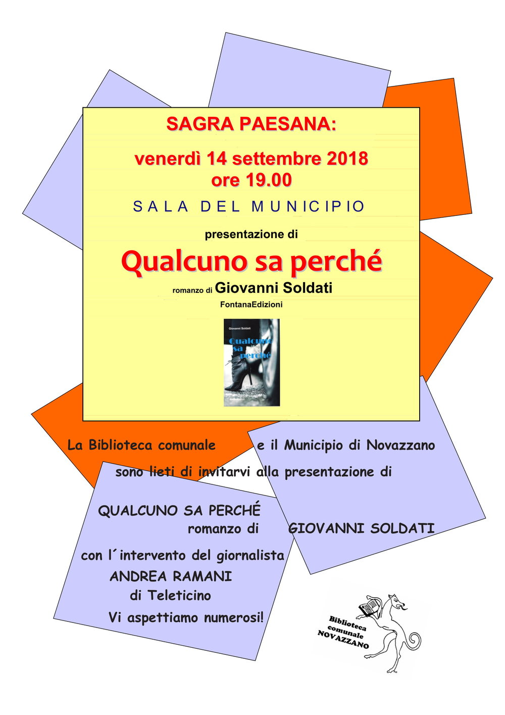 VOLANTINO Biblioteca comunale presentazione (1)-1.jpg