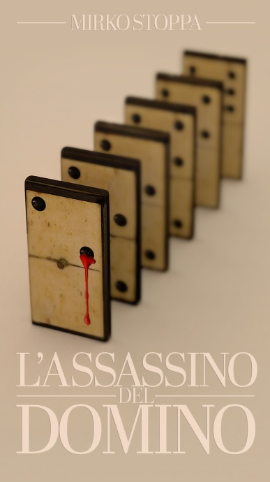copertina_assassino_del_domino.jpg