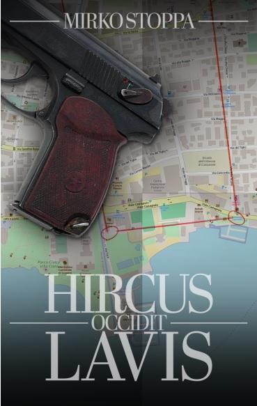 Copertina Hircus occidit lavis.jpg