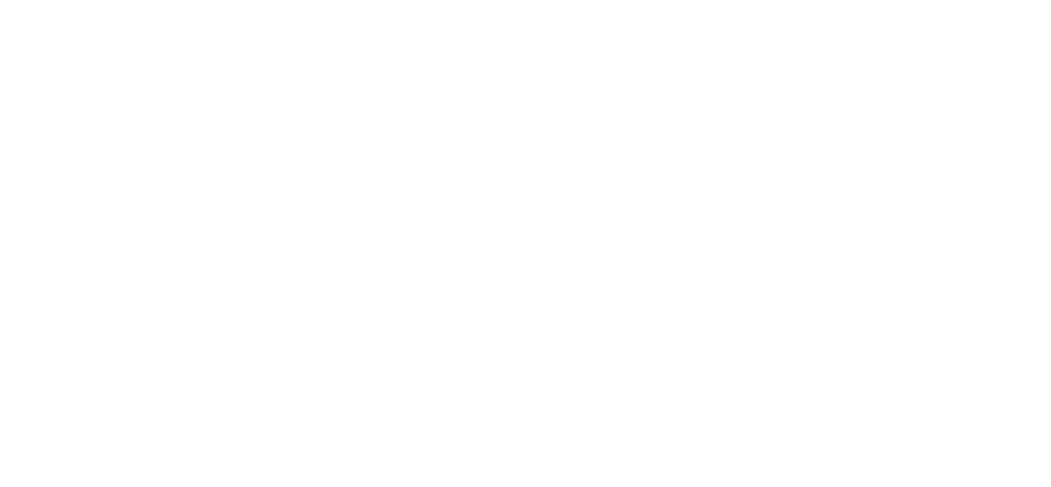 Make a Difference Fishing