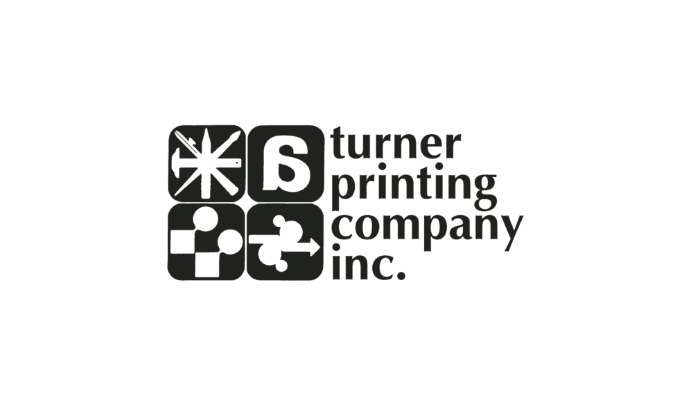 CharlesTurner_logo-02.png