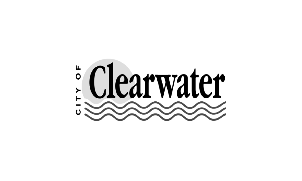 SponsorLogos_1500w_city-of-clearwater.png