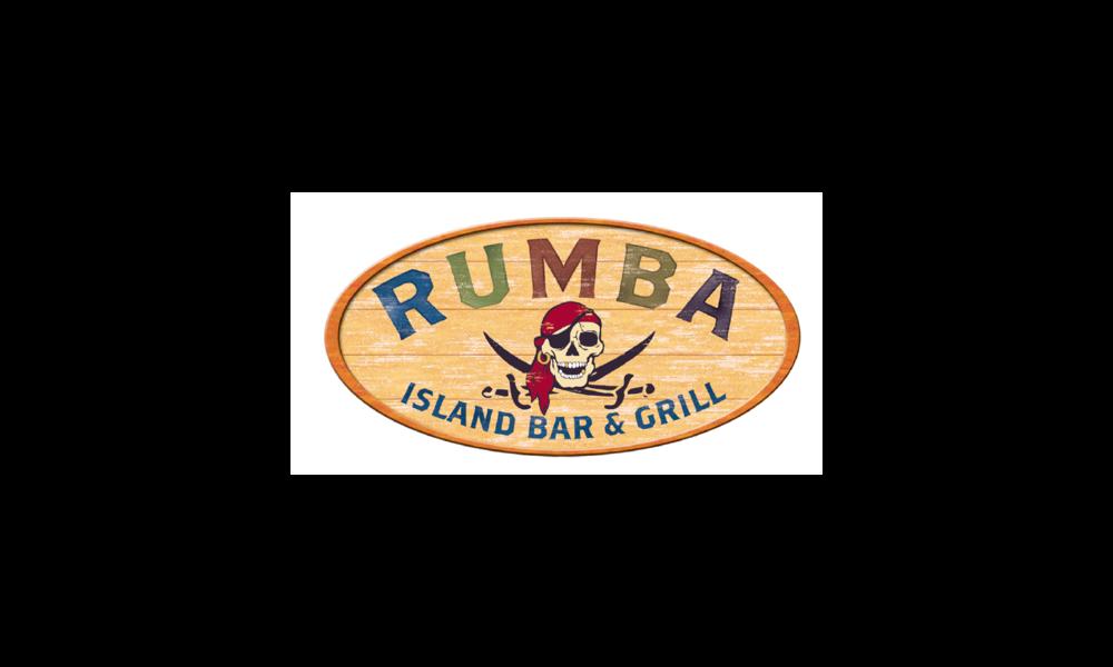 SponsorLogos_1500w_rumba.png