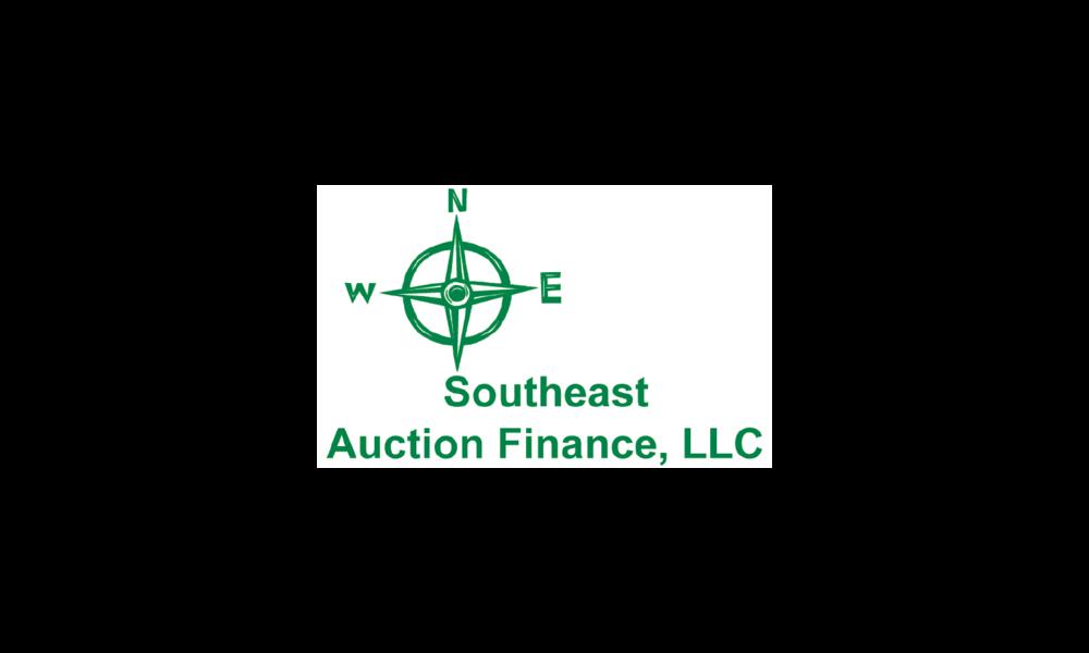 SponsorLogos_1500w_southauction.png