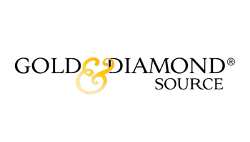 Gold_&_Diamond_logo.jpg