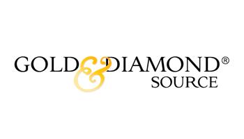 Gold_&_Diamond_logo.jpg