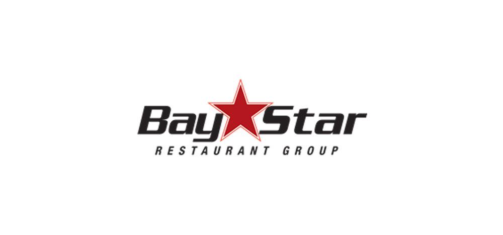 SponsorLogos_1500w_baystar.png