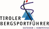 Tiroler_Bergsportfuehrerverband.jpg