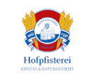 Hofpfisterei_500x417.png