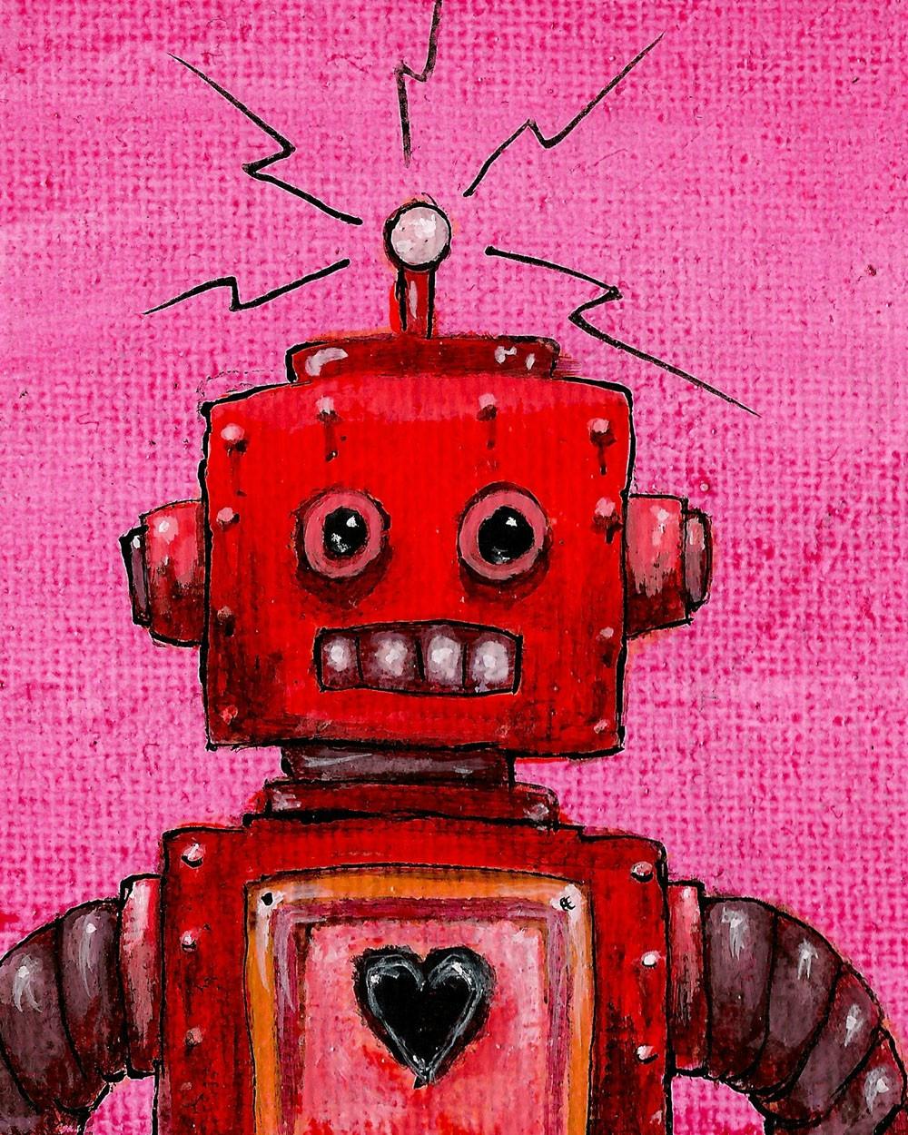 02 - Smile Bot.jpg
