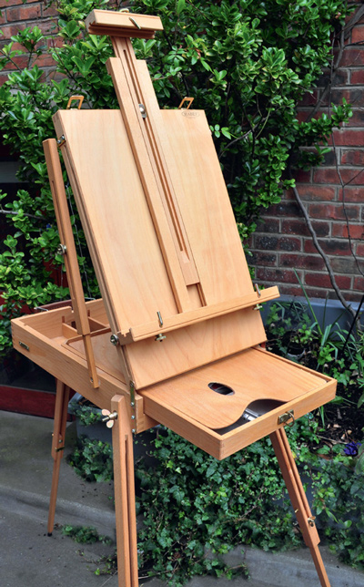 comp-mabef-box-easel.jpg