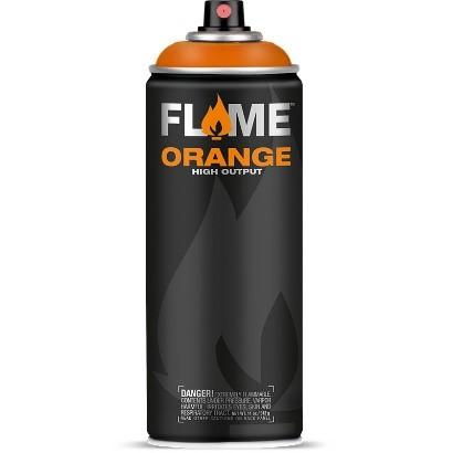 Flame 1.jpg