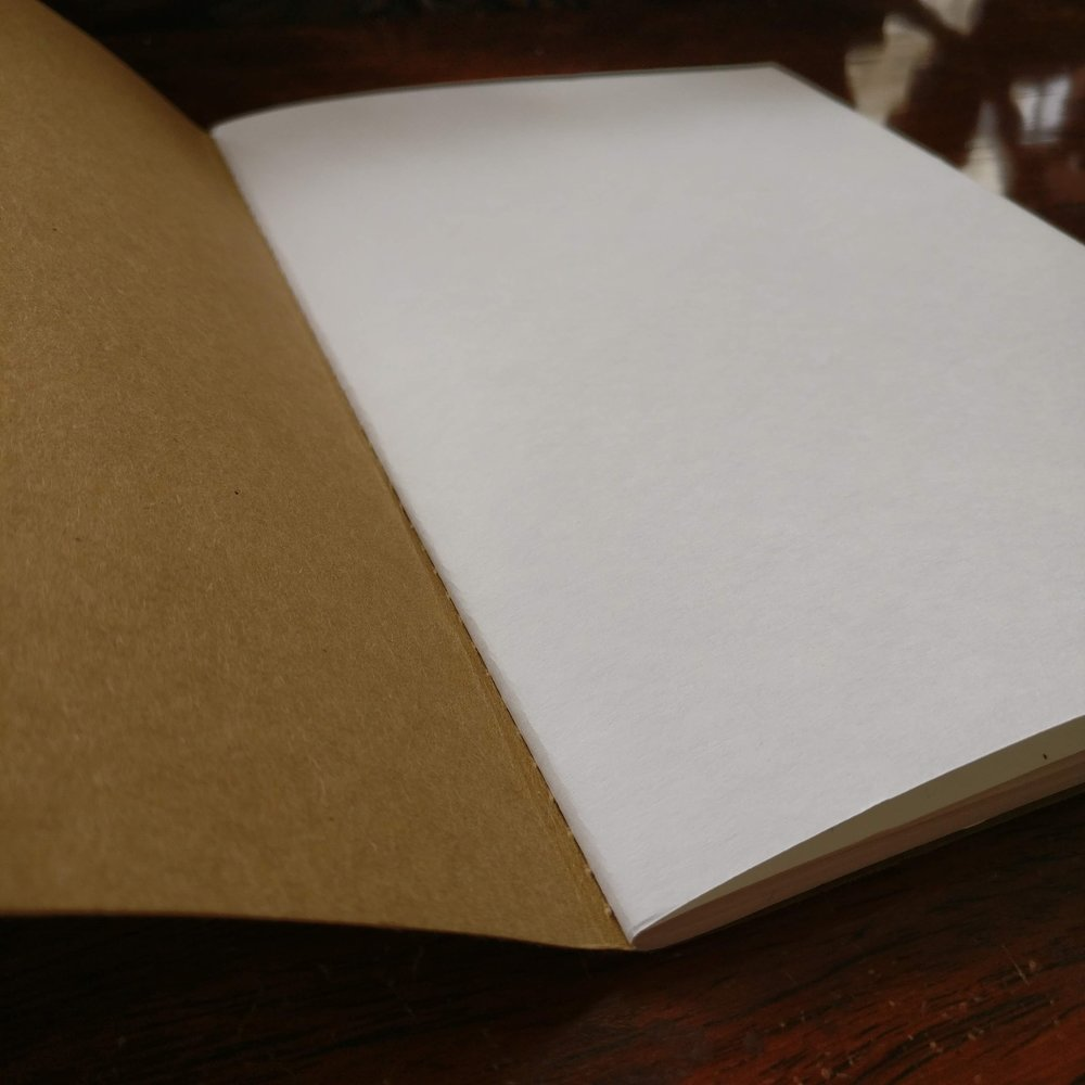 Sketchbooking 2.jpg