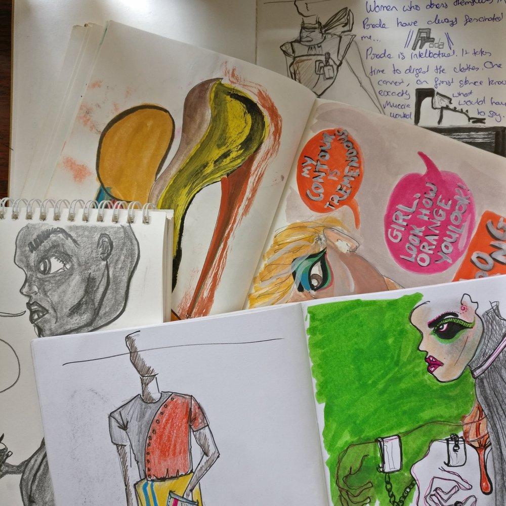 Sketchbooking 3.jpg