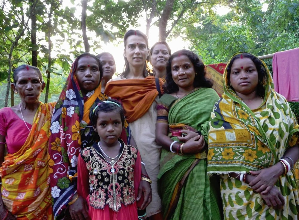 Sangitas Photo in India-min.jpg