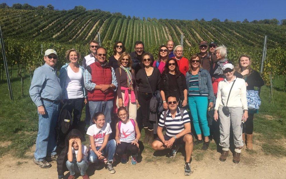 Weinwandertag 2017.jpg