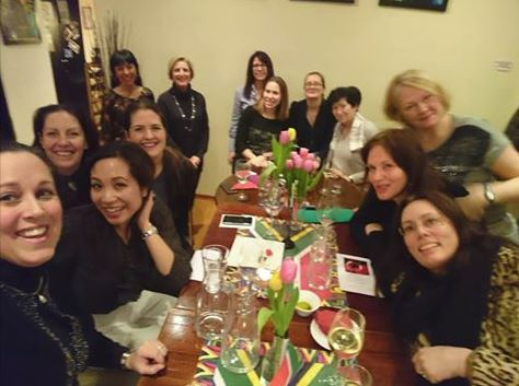 Ladies Wine Evening Photo-Jan18.JPG