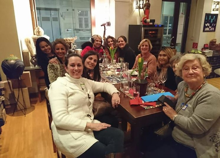 Ladies Wine Evening-Mar18.JPG