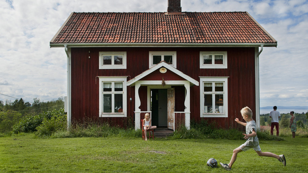 6 typical swedish house-0.jpg