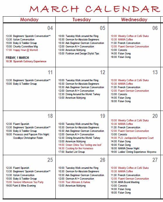 Mar19-Calendar-1.JPG