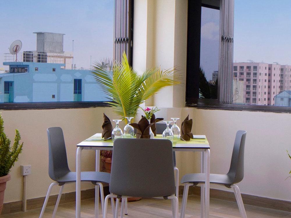 ChampaCentralHotelRestaurant.jpg