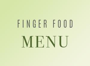 FingerFood.jpg