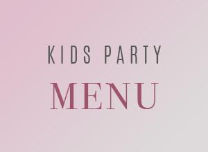 KidsPartyMenu.jpg