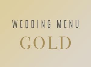 WeddingMenuGold.jpg