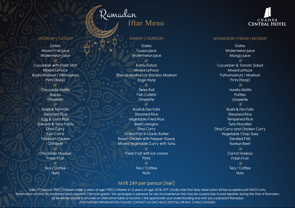 Iftar-Menu-updated.jpg