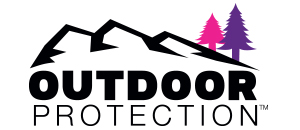 Outdoor Protection Logo