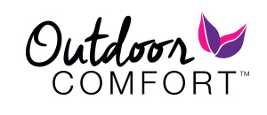 OutdoorComfortLogo.jpg