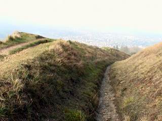 cross-dyke1-023ww6.jpg