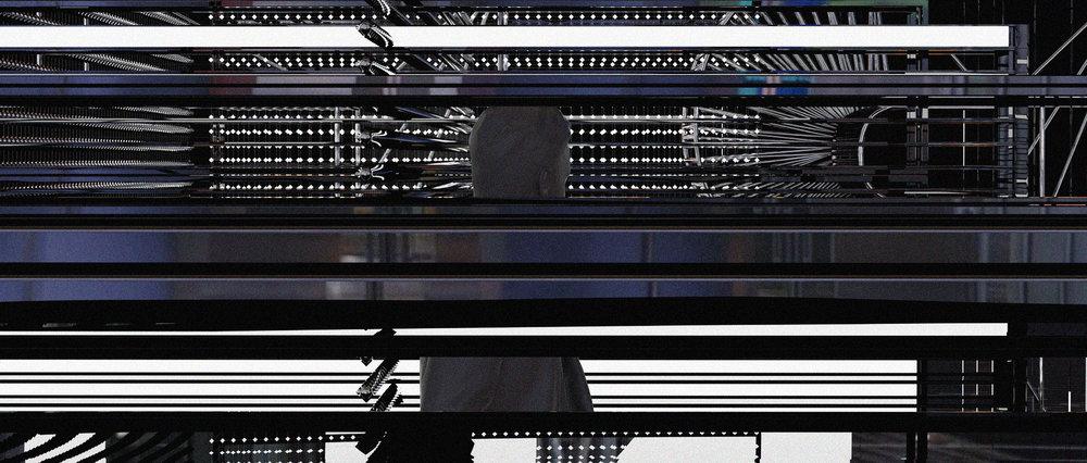 2350-1000 16bit sRGB_0022_VSS_04(2)0001.jpg