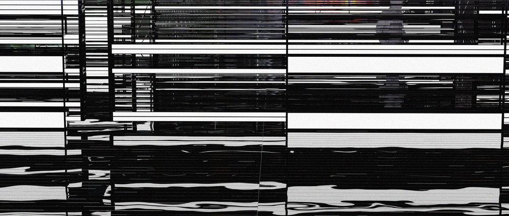 2350-1000 16bit sRGB_0015_VSS_04_0002.jpg