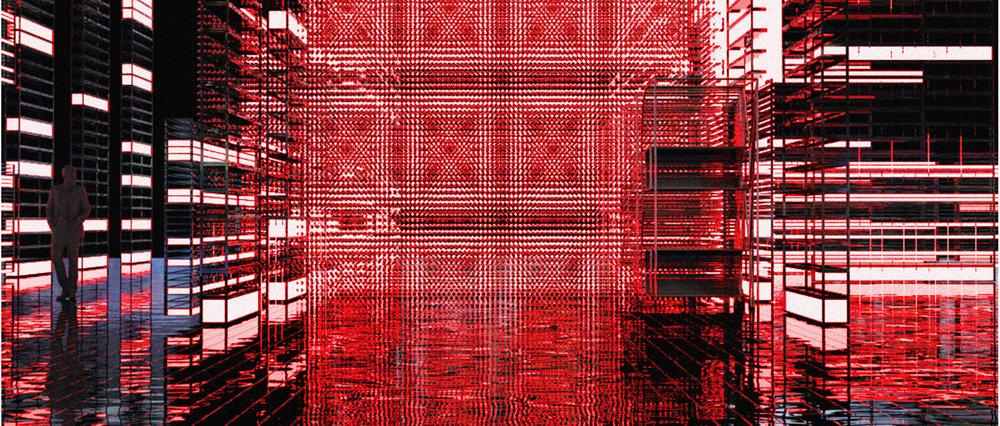 2350-1000 16bit sRGB_0007_test.jpg